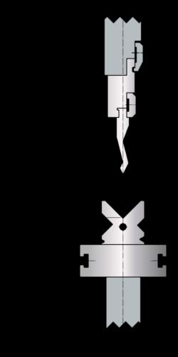 dati meccanici