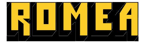 Romea Stampi-Utensili e accessori per presse piegatrici